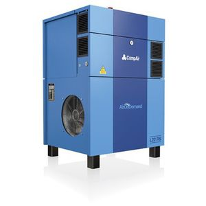 compressore d'aria