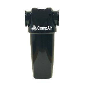filtro separatore ad acqua