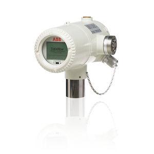 cromatografo in fase gassosa