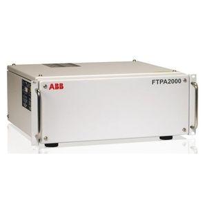 spettrometro ottico / di processo / OEM / ad infrarossi vicini