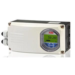 posizionatore digitale / elettrico / su misura