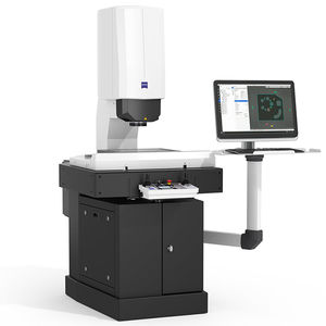 macchina di misura ottica
