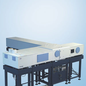 spettrometro FT-IR
