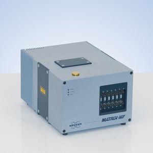 spettrometro FT-IR / da laboratorio / di processo / per l'analisi