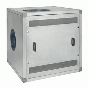 ventilatore da terra