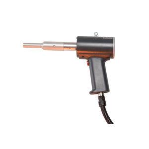 pistola di saldatura a ultrasuoni