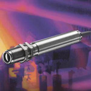 sensore di temperatura a infrarossi