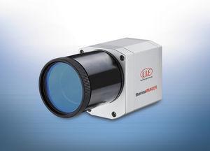 telecamera di monitoraggio