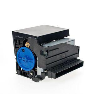 stampante per etichette termica diretta