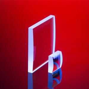 lente cilindrico