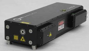 laser a picosecondi