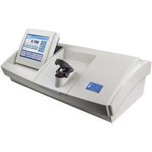 sistema di movimentazione per campioni / automatico / manuale