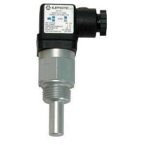 interruttore di temperatura IP65