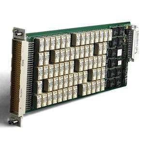 multiplexer scheda