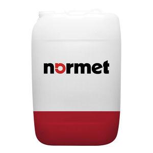 prodotto di pulitura e diluente lubrificante