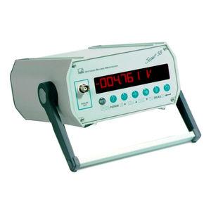 amplificatore di segnale / di misura / elettronico / a banda larga