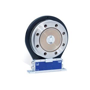 trasduttore di coppia statico / con flangia / con uscita digitale