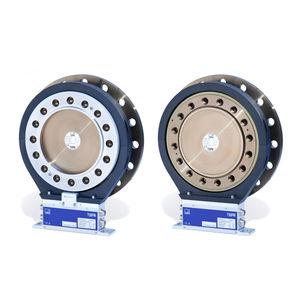 sensore di coppia rotativo / con fissaggio a flangia / con uscita digitale