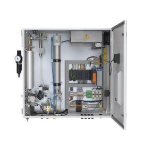 generatore di ozono puro