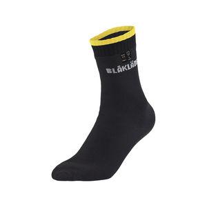 calzini da lavoro