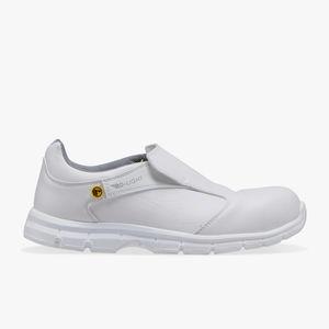 scarpa antinfortunistica per donna