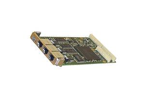 scheda CPU PCI / RISC