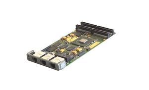 scheda CPU PMC / PowerPC®