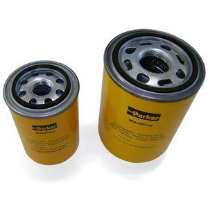elemento filtrante in microvetro / di liquidi / ad alte prestazioni