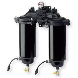 filtro per carburante