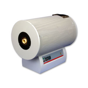 fonte di calibrazione a corpo nero per pirometro