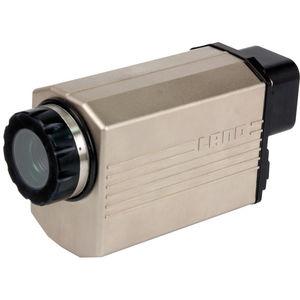 imager termico / NIR / matrice sul piano focale / Ethernet gigabit