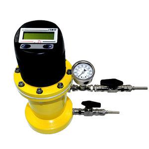 densimetro per laboratorio