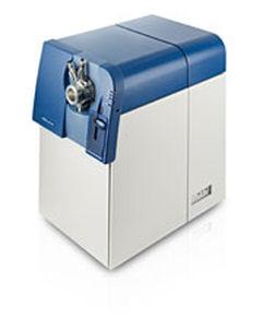 spettrometro di massa a tempo di volo / da laboratorio / PMT / ad alta risoluzione