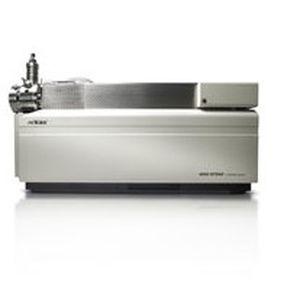 spettrometro di massa quadripolare / da laboratorio / PMT