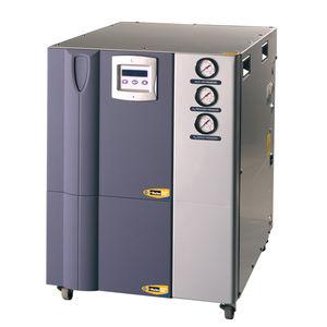 generatore di azoto gassoso di alta purezza / di processo / per LC/MS