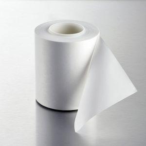 membrana di filtrazione dell'aria / di superficie / in tessuto microporoso / in PTFE