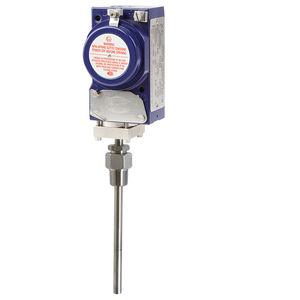 interruttore di temperatura antideflagrante