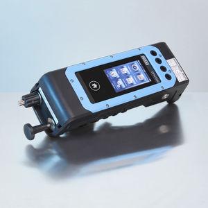 calibratore di pressione / portatile / da laboratorio