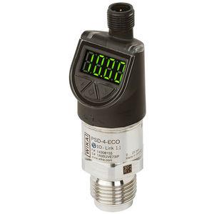 pressostato elettronico / per applicazioni idrauliche / OEM / per applicazioni pneumatiche