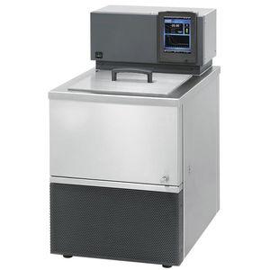 bagno di calibratura per sensore di temperatura