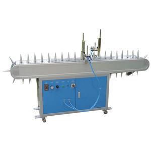 macchina di trattamento di superficie plasma