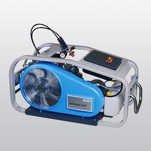compressore aria respirabile