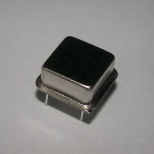 oscillatore VCXO / elettronico / SMD