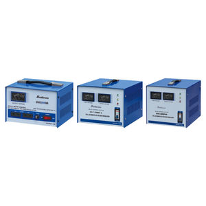 regolatore di tensione AC / automatico