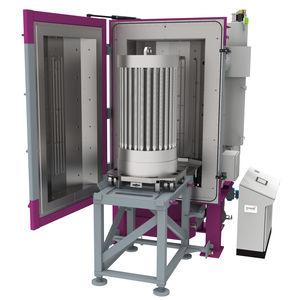 sistema di pulizia termico