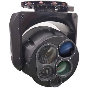 videocamera di monitoraggio