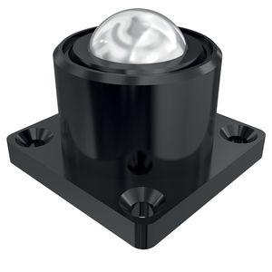 sfera portante in acciaio inox