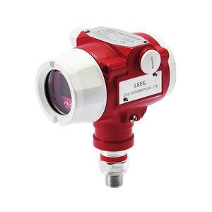 trasduttore di pressione relativa / assoluta / in silicio / analogico