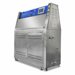 camera per test di invecchiamento alla luce UV