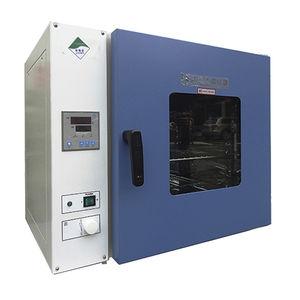 forno per essiccazione